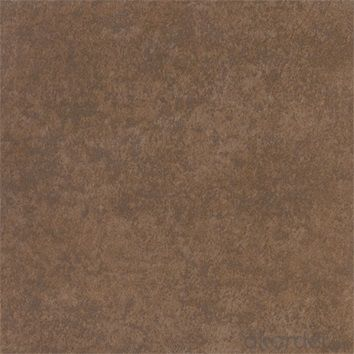 Glazed Floor Tile 300*300mm Item No. CMAXKJFG30011