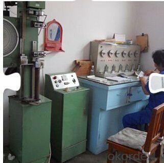Textile auxiliary, Textile chemical biopolishing Acid Cellulase Enzyme