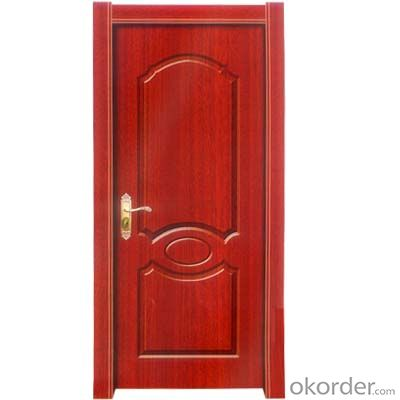 Modern used exterior PVC doors windows and doors