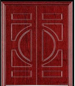 KENT DOOR Alibaba China Wooden Interior Door, Modern Wood Door Designs