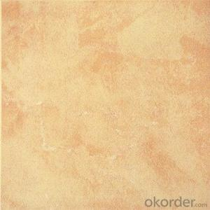 Glazed Floor Tile 300*300 Item Code CMAX3498