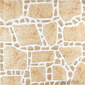 Glazed Floor Tile 300*300mm Item NO. CAMX3A322