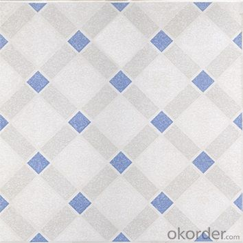 Glazed Floor Tile 300*300 Item Code CMAX3A514
