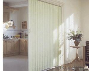 best price pvc interior wooden door  in china