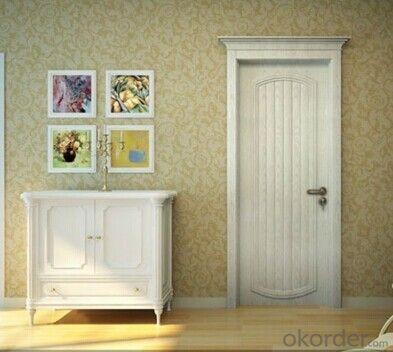 interior office doors in china interior door in china