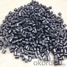 Recarburizer 90%-99% for Iron casting Carbon addtive Carbide Recarburizer Carburant