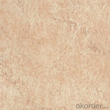 Glazed Floor Tile 300*300mm Item Code CMAXB030