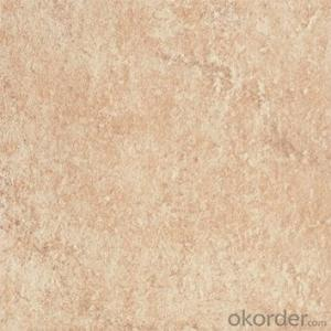 Glazed Floor Tile 300*300mm Item No. CMAX3A164