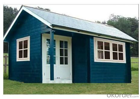 Small Modular Low Cost House Design Compound Designs For Houses