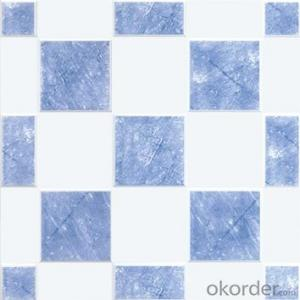 Glazed Floor Tile 300*300 Item No. CMAXS3040
