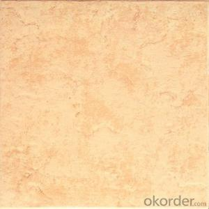 Glazed Floor Tile 300*300 Item Code CMAXRC018