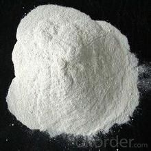 Modified Corn Starch with good Quality  for sale