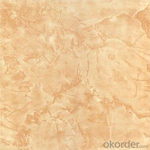 Glazed Floor Tile 300*300 Item Code CMAXRC005