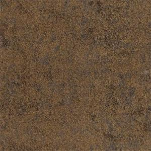 Glazed Floor Tile 300*300mm Item No. CMAXET02