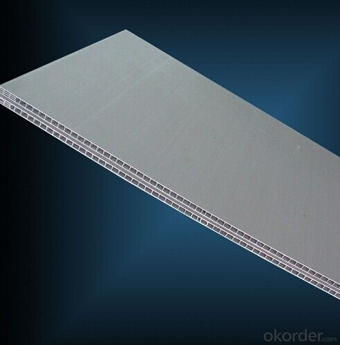 Building Materials Suspended Celing  PVC   Ceiling