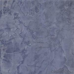 Glazed Floor Tile 300*300mm Item No. CMAX3A440