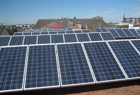 solar panel,solar module,solar pv panel 40W-240W-300W