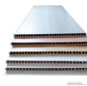 Anti-Sagging Thermal InsulationIn Cinema PVC Ceiling Made In China