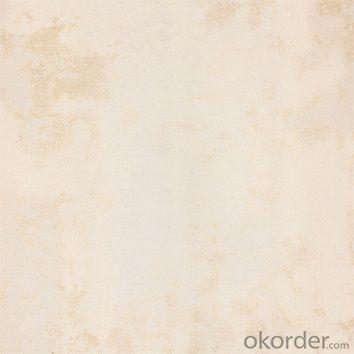 Glazed Floor Tile 300*300mm Item No. CMAX3A398D