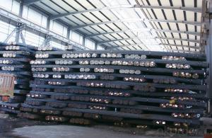 Steel Rebar Strips For Building Construction