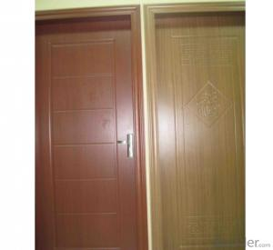 SONCAP Window and Door,CIQ Entry Door,CE Approved Stainless Steel Door