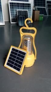 Solar monocrystalline panel 20w-300w solar new energy