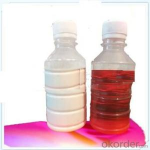 textile chemicals from china manufacturer anionic polyacrylamide