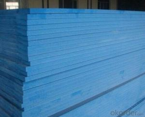 PVC  Ceiling Byiling  Materials the Best Quality
