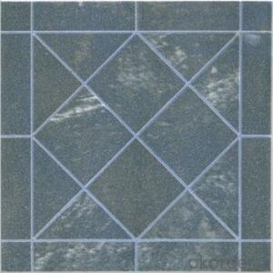 Glazed Floor Tile 300*300 Item Code CMAX3001