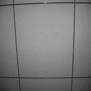 PVC Ceiling in China Top Quality in China