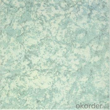 Glazed Floor Tile 300*300 Item Code CMAX3A515