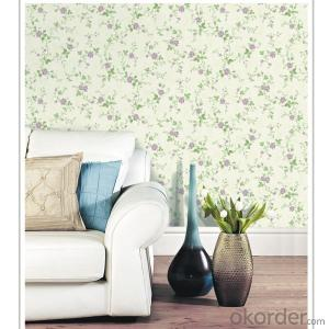 2014 modern wall paper china wall paper household wall paper