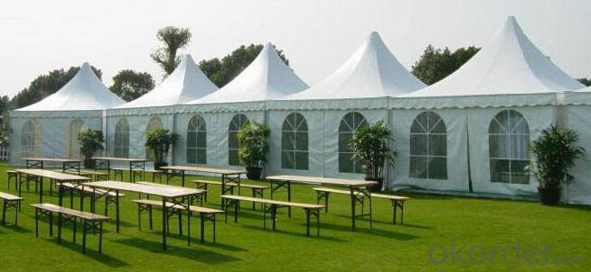 Event Tents for Party Events, Conference Events Tents