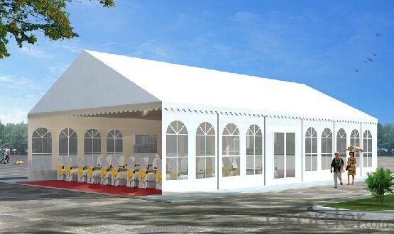 Large Inflatable Event Tent high quality