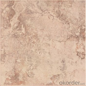 Glazed Floor Tile 300*300mm Item NO. CMAX3A128