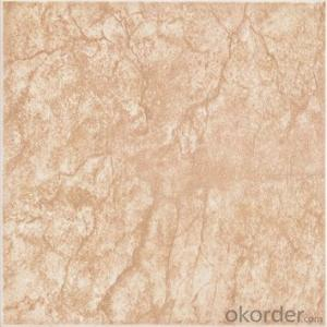 Glazed Floor Tile 300*300 Item Code CMAX3A520