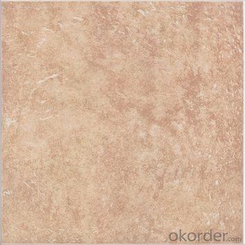 Glazed Floor Tile 300*300mm Item No. CMAXP3198