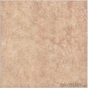 Glazed Floor Tile 300*300mm Item No. CMAXP3198