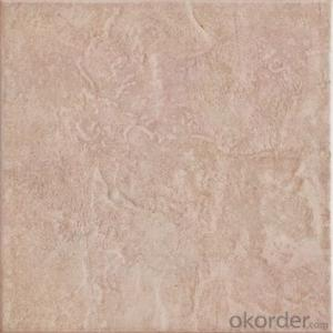 Glazed Floor Tile 300*300mm Item No.CMAXE3741