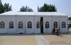 Pretty event tents hot sales in all the world