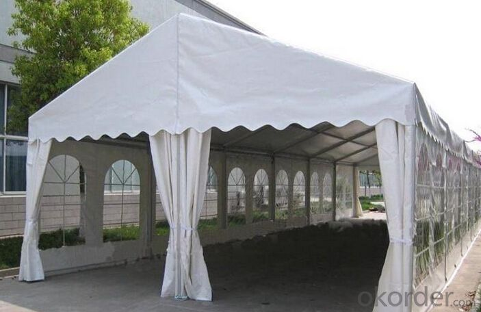 High Quality Trade Show Event Tent,exhibition tent