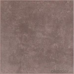 Glazed Floor Tile 300*300mm Item No. CMAXE3943