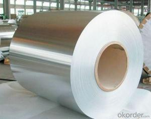 ZTHOT-DIP GALVANIZED STEEL HOT-DIP GALVANIZED STEEL