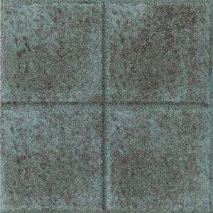 Glazed Floor Tile 300*300mm Item No. CMAXE3679