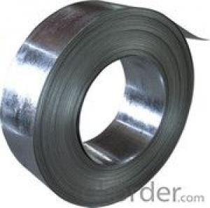 Black    Cold    rolled    steel    coil