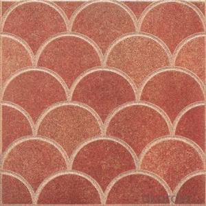 Glazed Floor Tile 300*300mm Item No. CMAXF3001