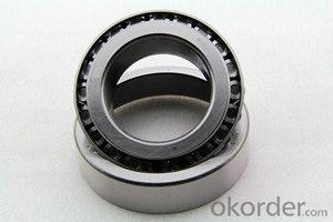 32330 Tapered Roller Bearigs Single Row Bearing