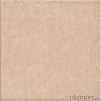 Glazed Floor Tile 300*300mm Item No. CMAXE3943