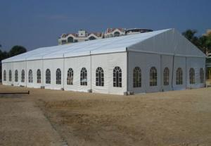 Outdoor top selling event Tent large tent