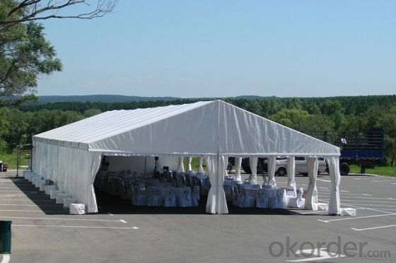 Newst big event Tent large outdoor tent for sale
